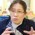 理事長 吉田 恵美子