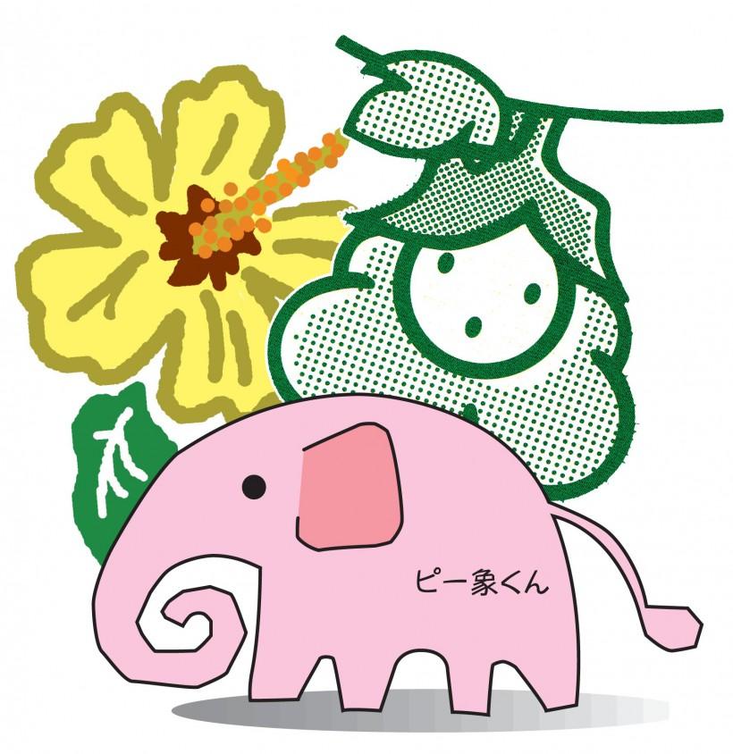 ★★ふくしまオーガニックコットンプロジェクト★★ ~震災から5年メモリアル販売会のご案内~
