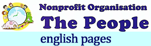 englishpages